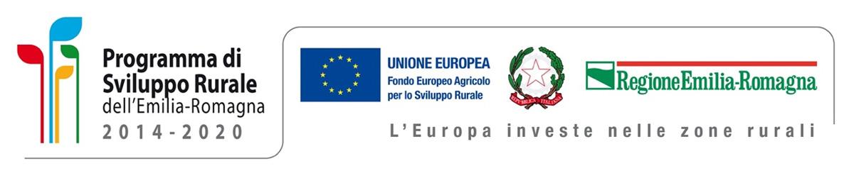 FEASR_emilia-romagna_2014-2020_logo