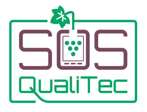 SOS_QualiTec_logo